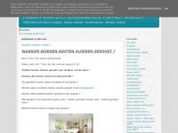 houtenvloeren.blogspot.com