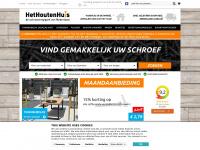 houtenhuis.net