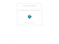 lunchdinner.com
