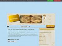 Globefreaks, reisinformatie die er toe doet, online reisplanner.