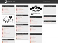 Kortingplanet.nl - Korting websites van Nederland op 1 pagina