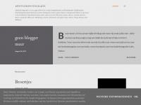 mystudiofotografie.blogspot.com