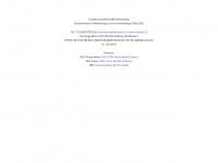 Easydot | Webhosting en Systeembeheer Eindhoven - Easydot.nl