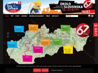 okoloslovenska.com