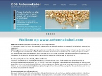 antennekabel.com