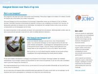 hangmat.nl