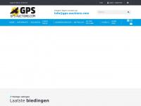 gps-auctions.com