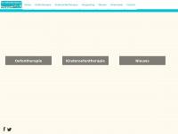mensendieck-holten.nl