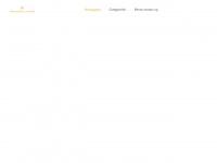 mensenlinq-urnwinkel.nl
