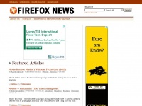 firefox.org