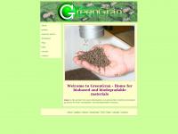 greengran.com