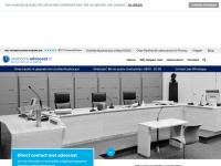 strafrecht-advocaat.nl