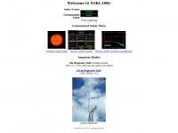 N3kl.org - N3KL