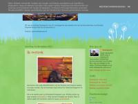 statenjacht.blogspot.com
