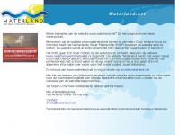 waterland.net