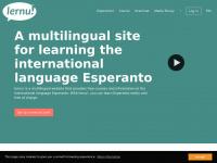 lernu.net