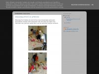 debongerdgroep5a.blogspot.com