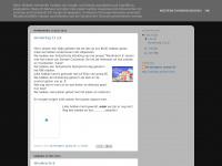 debongerdgroep5c.blogspot.com
