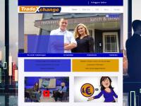 tradexchange.nl