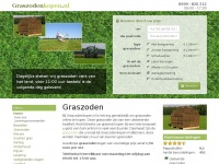 graszodenkopen.nl