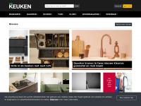 uw-keuken.nl