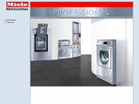 miele-professional.be