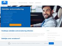 zakelijke-autoverzekering.nl