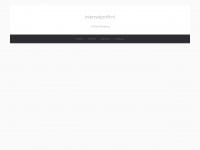 internetprofit.nl
