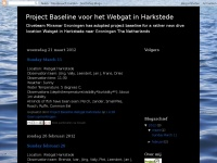 webgat.blogspot.com