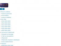 Tlccparts.nl - Tlccparts Mini onderdelen, Mini parts, Mini cooper specialist, onderdelen voor de Mini, in en verkoop van mini's en coopers, onderhoud en reparaties, APK en grote en kleine beurt, Mini One, Mini Cooper, Mini Cooper S, Cooper, Coop ..