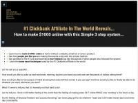 cuteadvert.com