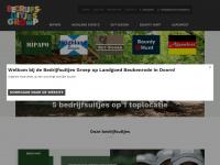 bedrijfsuitjesgroep.nl