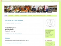 nkjeugdwarffum.blogspot.com
