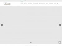 christimmer.nl