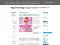 de-megaman.blogspot.com