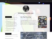 brink12.nl
