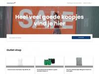 gigakoopjes.nl