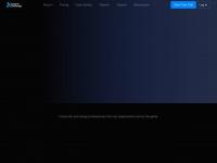 experts-exchange.com