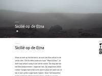 namita.nl