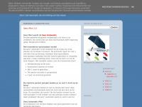senz-stormparaplu.blogspot.com
