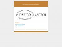 darico-caitech.nl