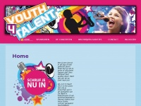 youth4talent.nl
