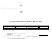dirigentvacature.nl
