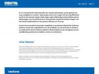 mextal.com