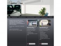 comfortdeur.nl