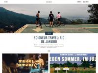 soigneur.nl