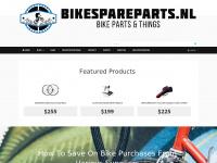 bikespareparts.nl
