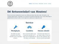 bikestore-houten.nl