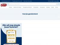 biketotaal.nl