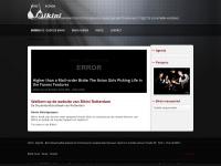 bikinirotterdam.nl